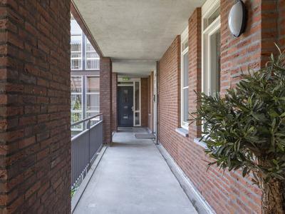Tuinweg 46 in Oisterwijk 5061 HM