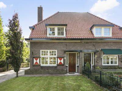 Maastrichterweg 269 in Valkenswaard 5556 VB