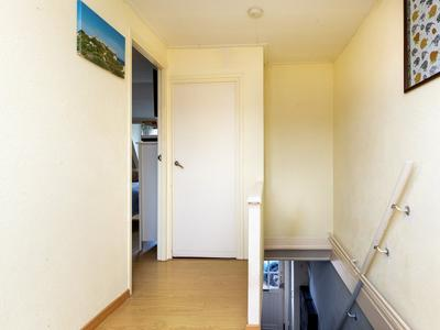 Zuilhofstraat 10 in Sassenheim 2172 SB