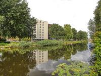 Oudedijkse Schiekade 84 in Rotterdam 3043 LC