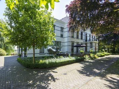 Hoekenburglaan 45 in Voorburg 2275 TG
