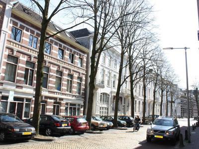 Emmastraat 50 1 in Arnhem 6828 HH