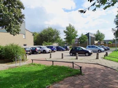 Vrouwenslag 45 in Westervoort 6931 WP