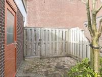 Poortugaalstraat 51 in Zoetermeer 2729 HB