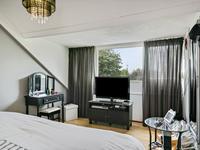 Den-Uylborch 14 in Rosmalen 5241 HA