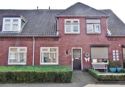 Berkenstraat 7 in Winterswijk 7101 SR