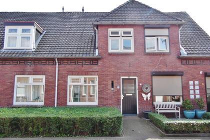Berkenstraat 7 in Winterswijk 7101 SR
