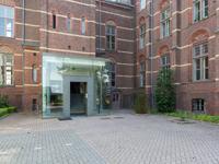 Waterloostraat 214 in Steyl 5935 CK