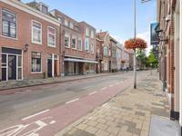 Hugo De Grootstraat 47 in Delft 2613 VN