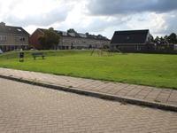 Symfoniestraat in Apeldoorn 7323 KR
