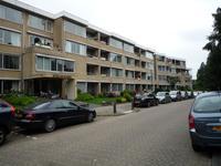 Amalialaan 28 in Baarn 3743 KG