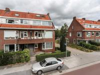Hoendiep 31 in Groningen 9718 TB