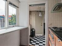Van Ostadestraat 28 in Leeuwarden 8932 KB