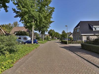 Looizand 12 in Zuidwolde 7921 EV