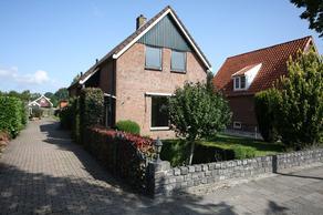 Wilhelminastraat 12 in Vriezenveen 7671 JP