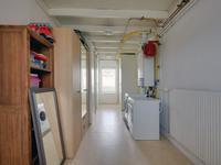 Nicolaas Beetsstraat 23 in Zevenaar 6901 LW