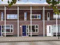 Jan Rijkenstraat 33 in Deventer 7425 HD