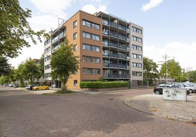 IJssellaan 39 2 in Arnhem 6826 DH