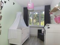 Lodeizengaarde 16 in Deventer 7414 XA