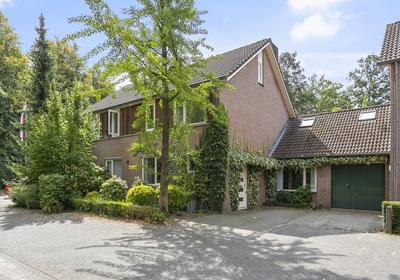 Vughterhage 78 in Vught 5263 BR