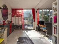 Eltingerhof 50 in Duiven 6921 DE