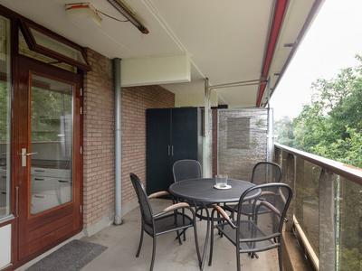 Bosuillaan 21 in Bilthoven 3722 XD
