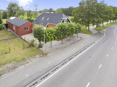 De Vosholen 62 in Sappemeer 9611 TD