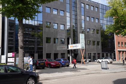Paradijslaan 30 in Eindhoven 5611 KN