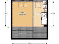 Valeriusstraat 75 in Drunen 5151 LS