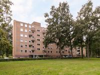 Friezenlaan 180 in Tilburg 5037 KN