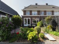 Duke Ellingtonstraat 47 in Middelburg 4337 XT