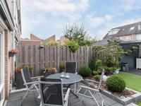 Rendierstraat 15 in Almere 1338 KH