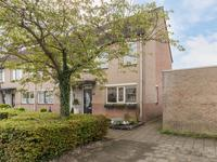 Rendierstraat 15 in Almere 1338 KH