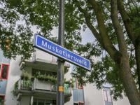 Musketiersveld 301 in Apeldoorn 7327 GV