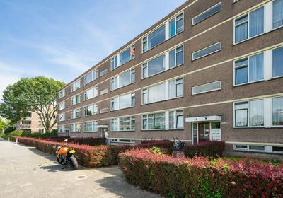 Vegelinsoord 182 in Rotterdam 3079 KP
