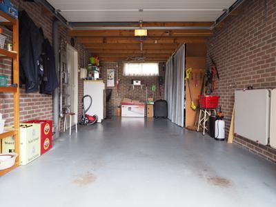 Kalmoes 77 in Nieuw-Buinen 9521 HX