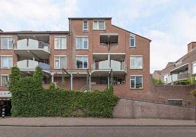 Grote Haag 114 in Amersfoort 3811 HJ