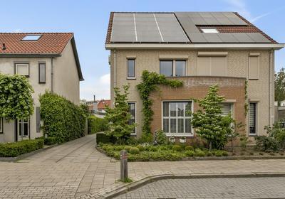 Koestraat 12 in Eindhoven 5642 CN