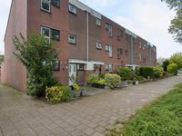 Weidedreef 105 in Zoetermeer 2727 EC
