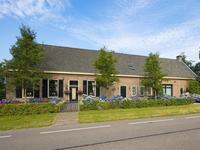 Koeveringsedijk 15 in Sint-Oedenrode 5491 SB