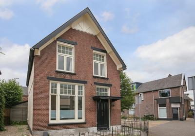 Asselsestraat 176 in Apeldoorn 7311 EW