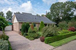 Iepenstraat 2 in Abbekerk 1657 AG
