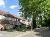 Amienslaan 21 in Eindhoven 5627 PM