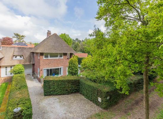 Mr. H. Enschedeweg 3 in Aerdenhout 2111 EA