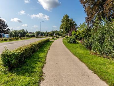 Rijksweg-Noord 95 in Elst 6661 KD
