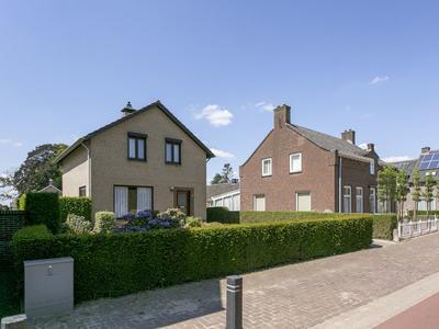 Grotestraat 45 in Sambeek 5836 AB