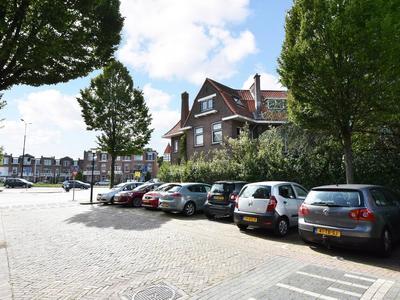 Haagweg 205 in Rijswijk 2281 AM