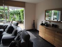 Aldenhof 1136 in Nijmegen 6537 AB