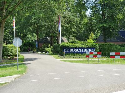 Bijsselseweg 11 18 in Biddinghuizen 8256 RE