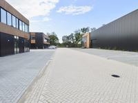 Autoweg 4 A in Rhenen 3911 TK